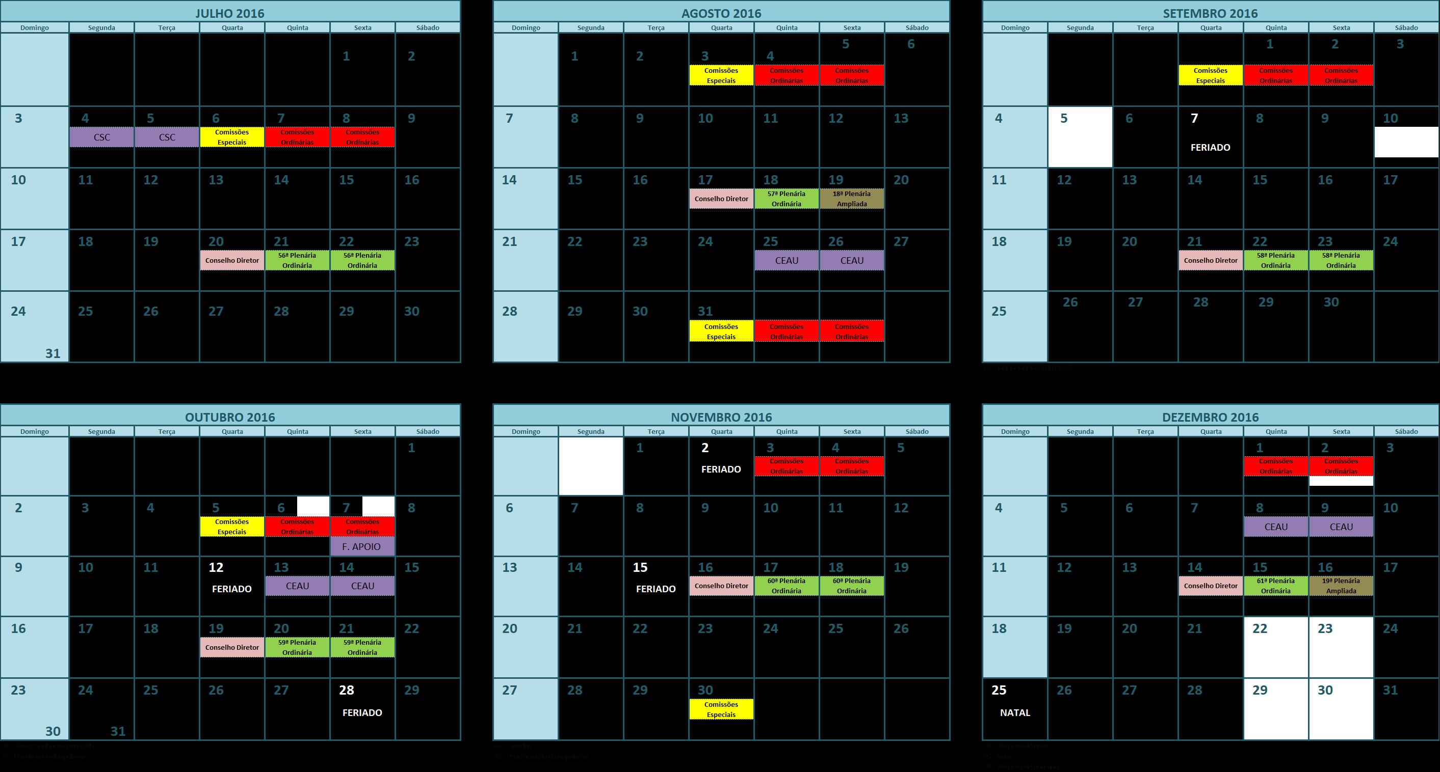 caubr-calendario-2016-jul-dez