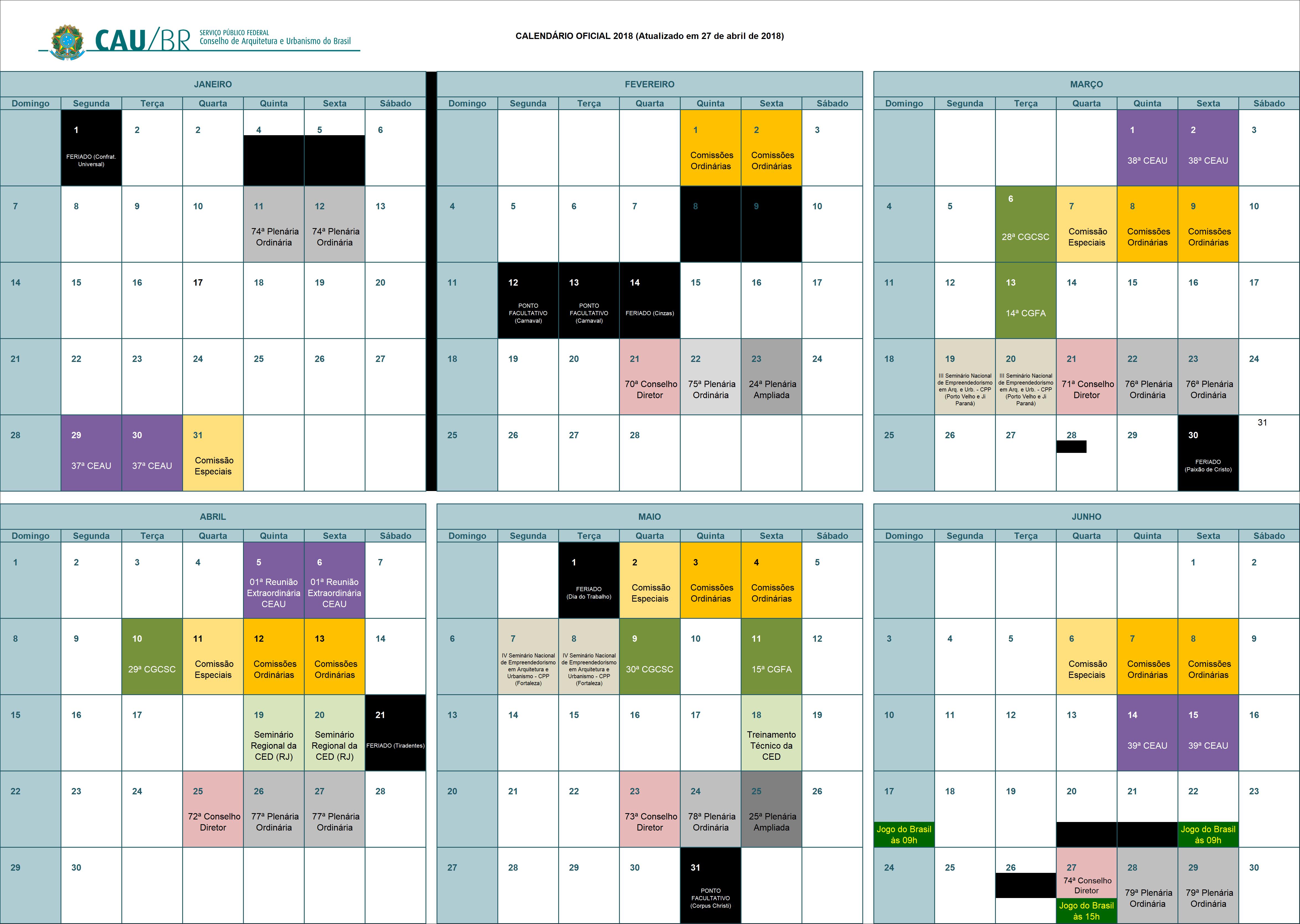 caubr-calendario-2018-jan-jun-02