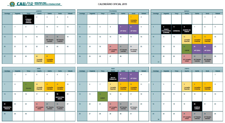 caubr-calendario-2019-jan-jun