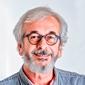 Raul Wanderley Gradim