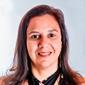 Patrícia Silva Luz Macedo